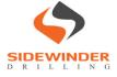 sidewinder crop